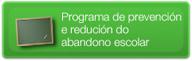 Programa de Prevención e Redución do Abandono Escolar