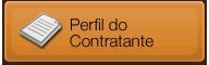 Perfil do Contratante