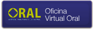 Oficina Virtual do Oral