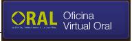 Oficina Virtual do Oral