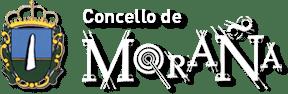 Escudo Concello Moraña
