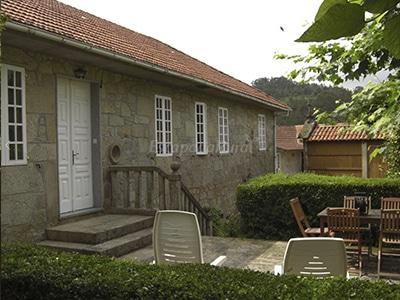 casa-alicia