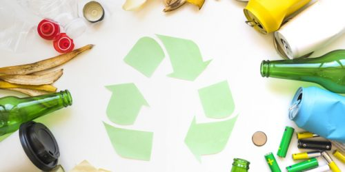 circle-trash-with-recycle-symbol_23-2147852545