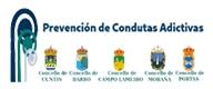 Plan Operativo de Promoción da Saúde e Prevención de Drogodependencias